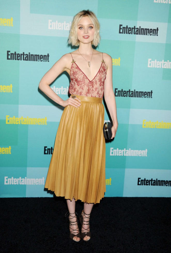 bella heathcote tumblrbella heathcote gif, bella heathcote tumblr, bella heathcote fifty shades darker, bella heathcote vk, bella heathcote gif tumblr, bella heathcote instagram, bella heathcote kinopoisk, bella heathcote listal, bella heathcote fansite, bella heathcote the rewrite, bella heathcote facebook, bella heathcote wiki, bella heathcote photo, bella heathcote accent, bella heathcote saint laurent, bella heathcote beauty secrets, bella heathcote and douglas booth, bella heathcote natal chart, bella heathcote twitter, bella heathcote gif hunt tumblr