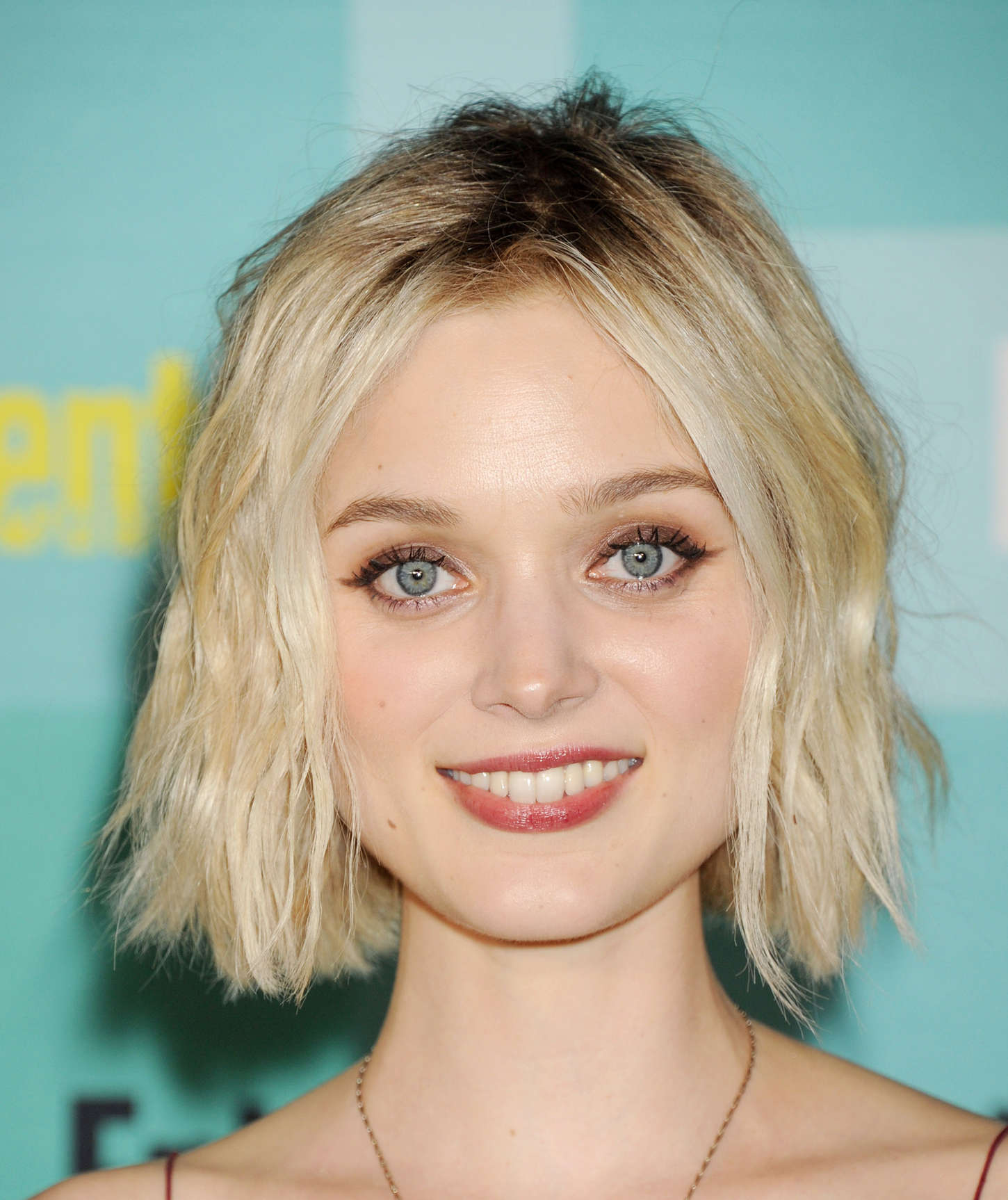 bella heathcote accentbella heathcote gif, bella heathcote tumblr, bella heathcote fifty shades darker, bella heathcote vk, bella heathcote gif tumblr, bella heathcote instagram, bella heathcote kinopoisk, bella heathcote listal, bella heathcote fansite, bella heathcote the rewrite, bella heathcote facebook, bella heathcote wiki, bella heathcote photo, bella heathcote accent, bella heathcote saint laurent, bella heathcote beauty secrets, bella heathcote and douglas booth, bella heathcote natal chart, bella heathcote twitter, bella heathcote gif hunt tumblr