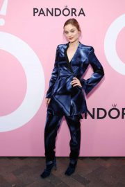 Bella Heathcote - Pandora Me Party in Sydney