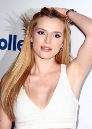 Bella Thorne: 2015 Thirst Gala -15