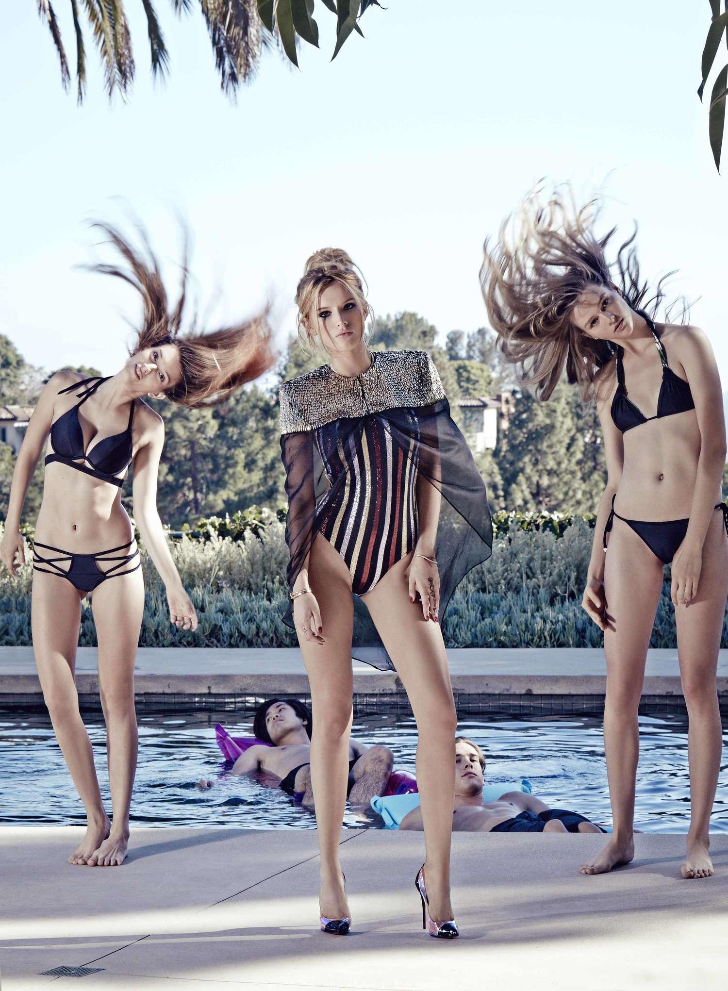 Bella-Thorne:-Flaunt-Magazine-2015--02.j