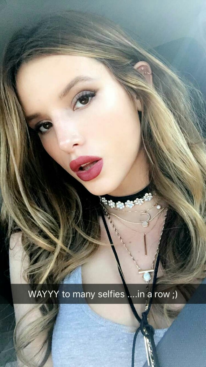 Selfie Bella Thorne nudes (38 foto and video), Pussy, Hot, Twitter, in bikini 2019