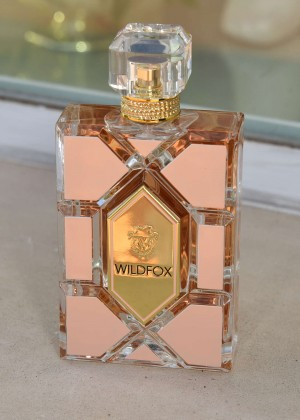 Bella Thorne: Wildfox Fragrance Launch Event -30