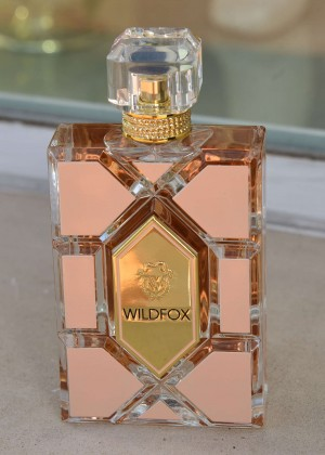 Bella Thorne: Wildfox Fragrance Launch Event -49
