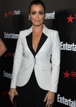 Bellamy Young: Entertainment Weeklys 2015 SAG Awards Nominees -03