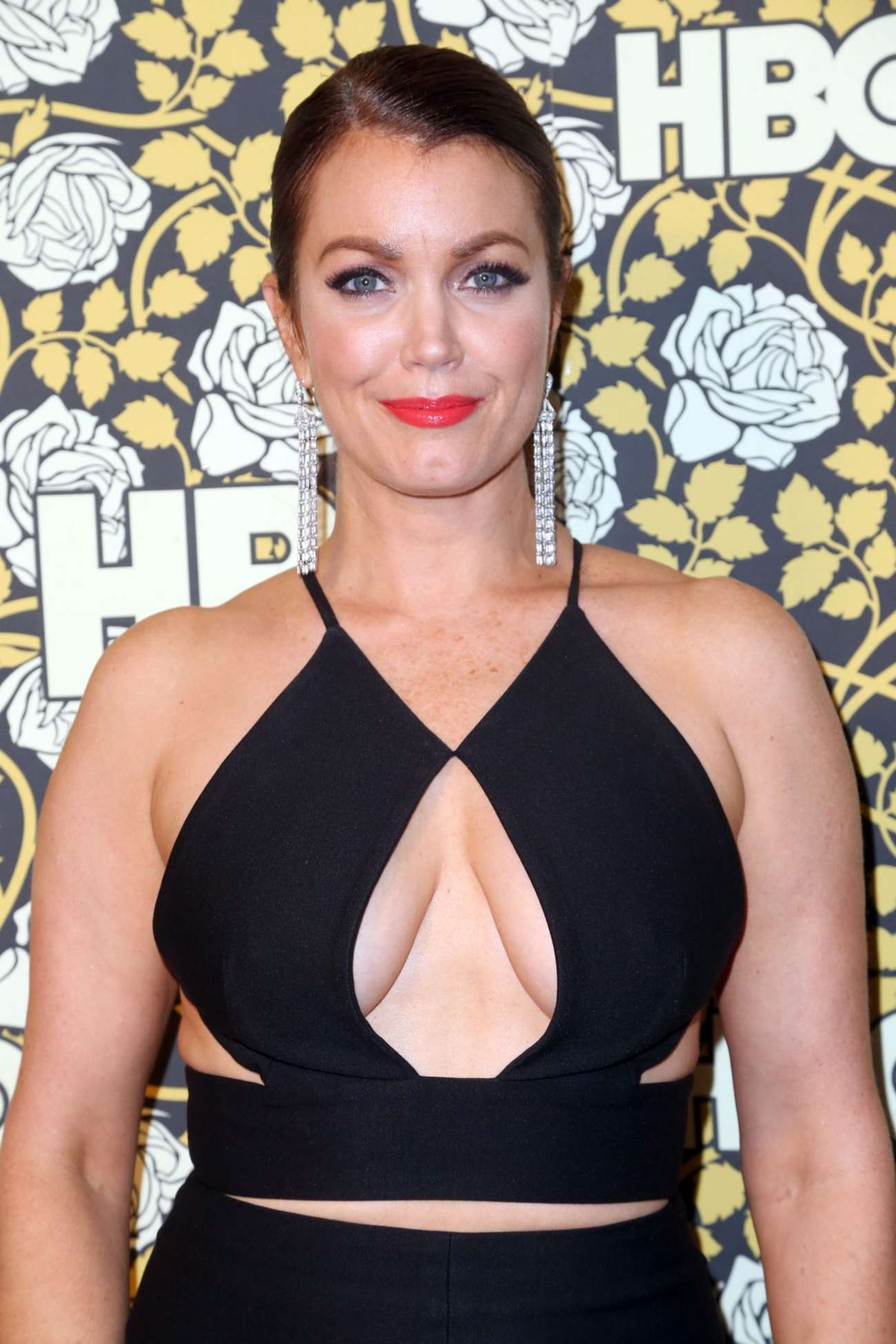 bellamy young hot photos