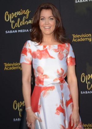 Bellamy Young - Television Academy's 70th Anniversary Gala in Los Angeles