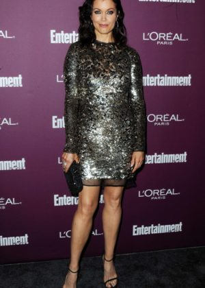 Bellamy Young - The 2017 Entertainment Weekly Pre-Emmy Party - Los Angeles