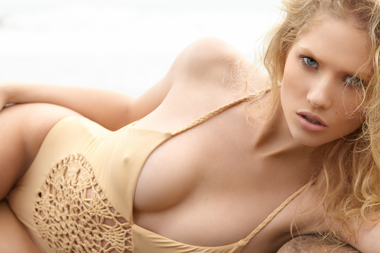Images Berit Birkeland nude (72 photo), Ass, Fappening, Selfie, swimsuit 2019