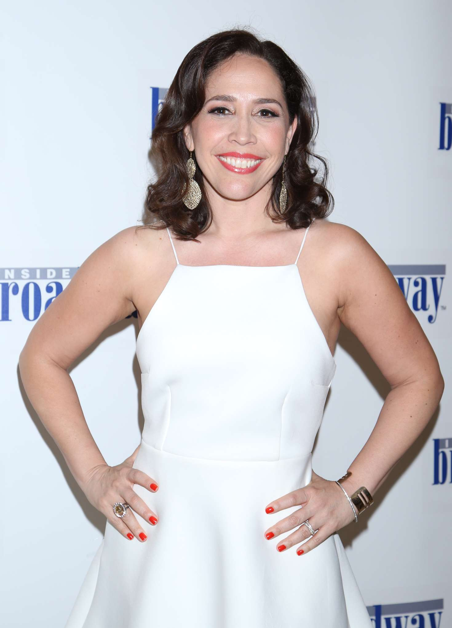 Forum on this topic: Edita Brychta, andrea-burns/