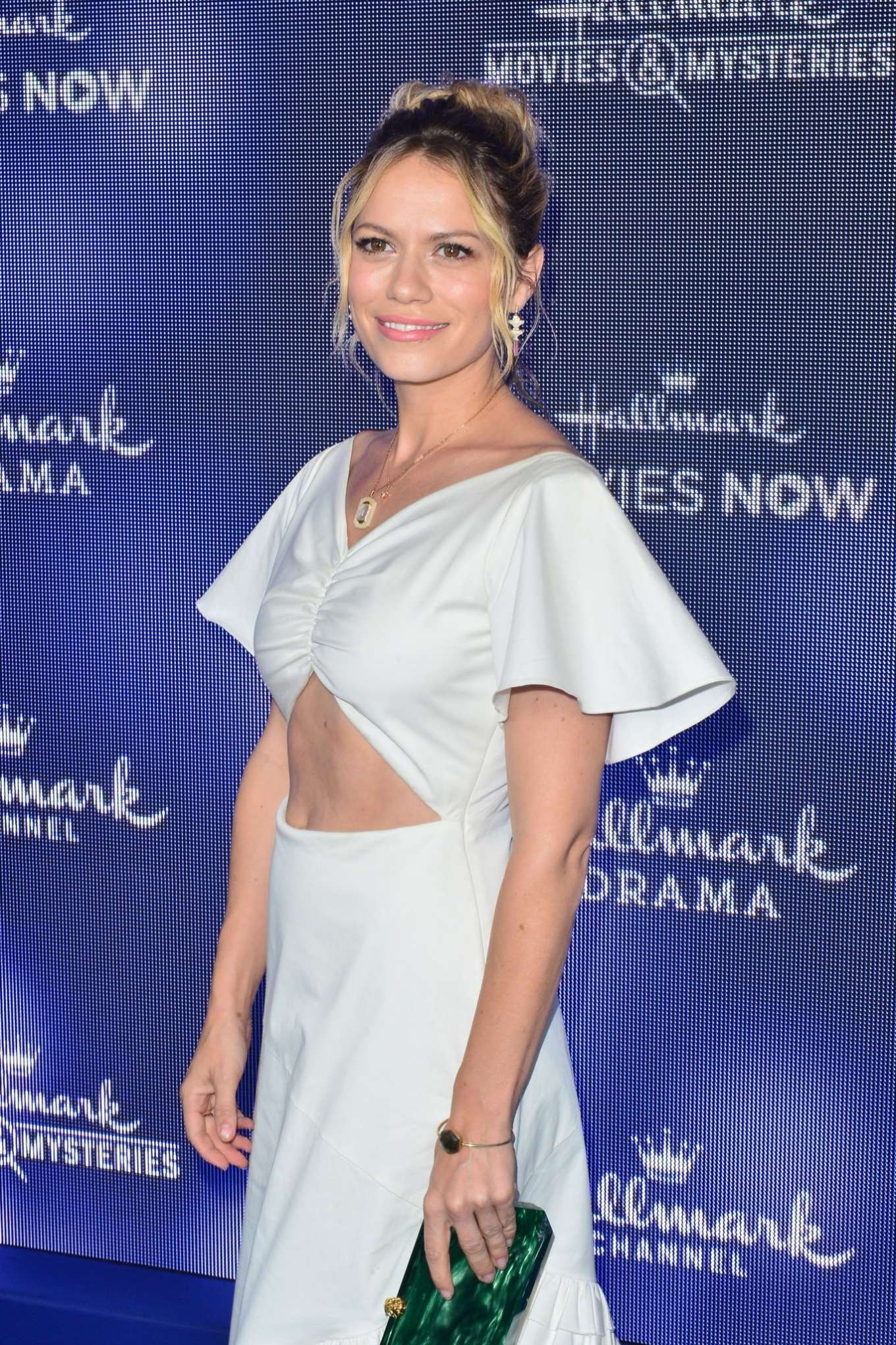Bethany Joy Lenz – Hallmark Channel Summer 2019 TCA Event-02