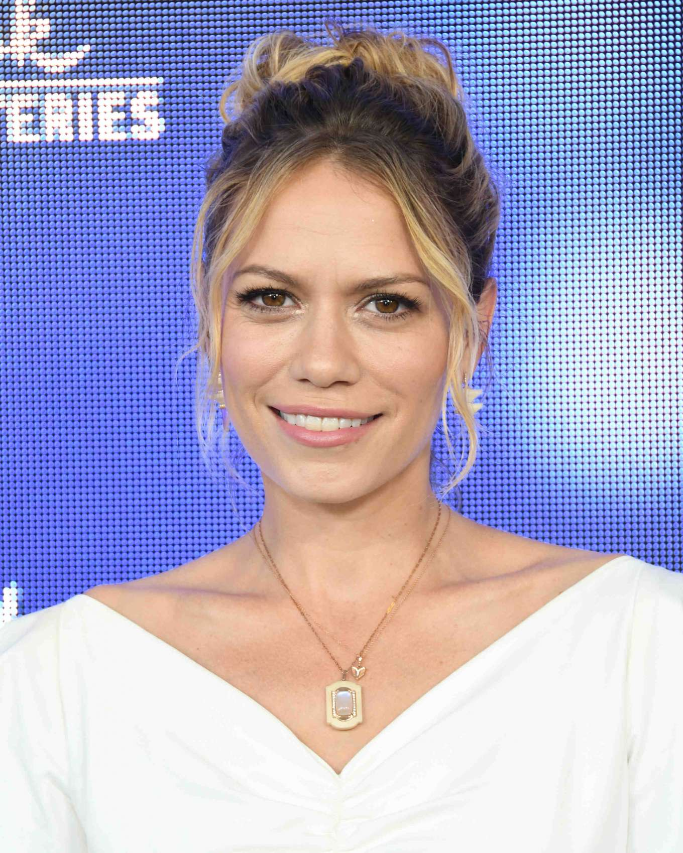 Bethany Joy Lenz 2019 : Bethany Joy Lenz – Hallmark Channel Summer 2019 TCA Event-04