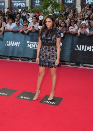 Bethany Mota - MuchMusic Video Awards 2016 in Toronto