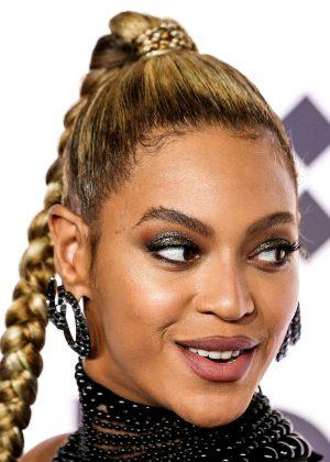 Beyonce: Tidal X 10 15 Concert -07