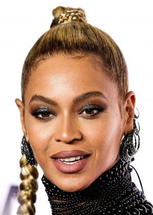 Beyonce: Tidal X 10 15 Concert -10