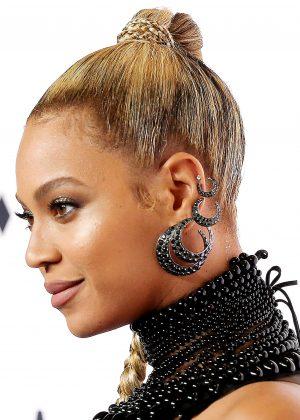 Beyonce: Tidal X 10 15 Concert -12