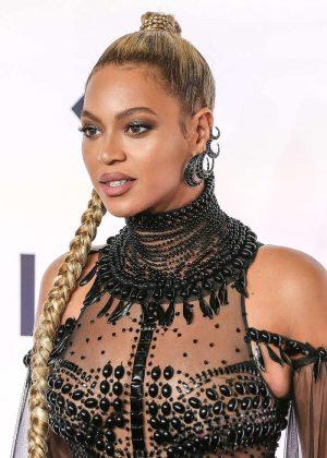 Beyonce: Tidal X 10 15 Concert -16