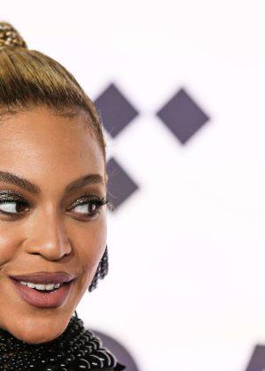 Beyonce: Tidal X 10 15 Concert -18