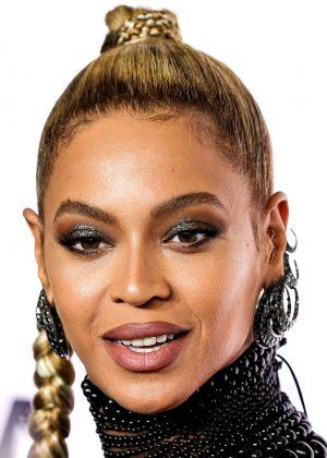 Beyonce: Tidal X 10 15 Concert -19