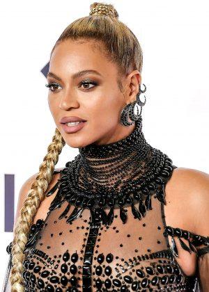 Beyonce: Tidal X 10 15 Concert -21