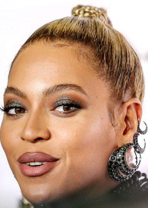 Beyonce: Tidal X 10 15 Concert -22