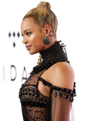 Beyonce: Tidal X 10 15 Concert -24