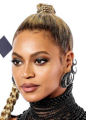 Beyonce: Tidal X 10 15 Concert -26