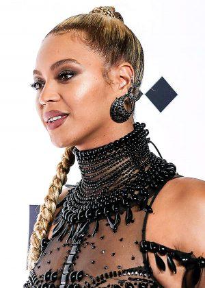 Beyonce: Tidal X 10 15 Concert -27