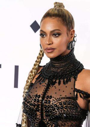 Beyonce: Tidal X 10 15 Concert -28