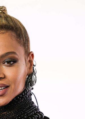 Beyonce: Tidal X 10 15 Concert -30