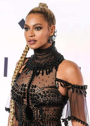 Beyonce: Tidal X 10 15 Concert -31