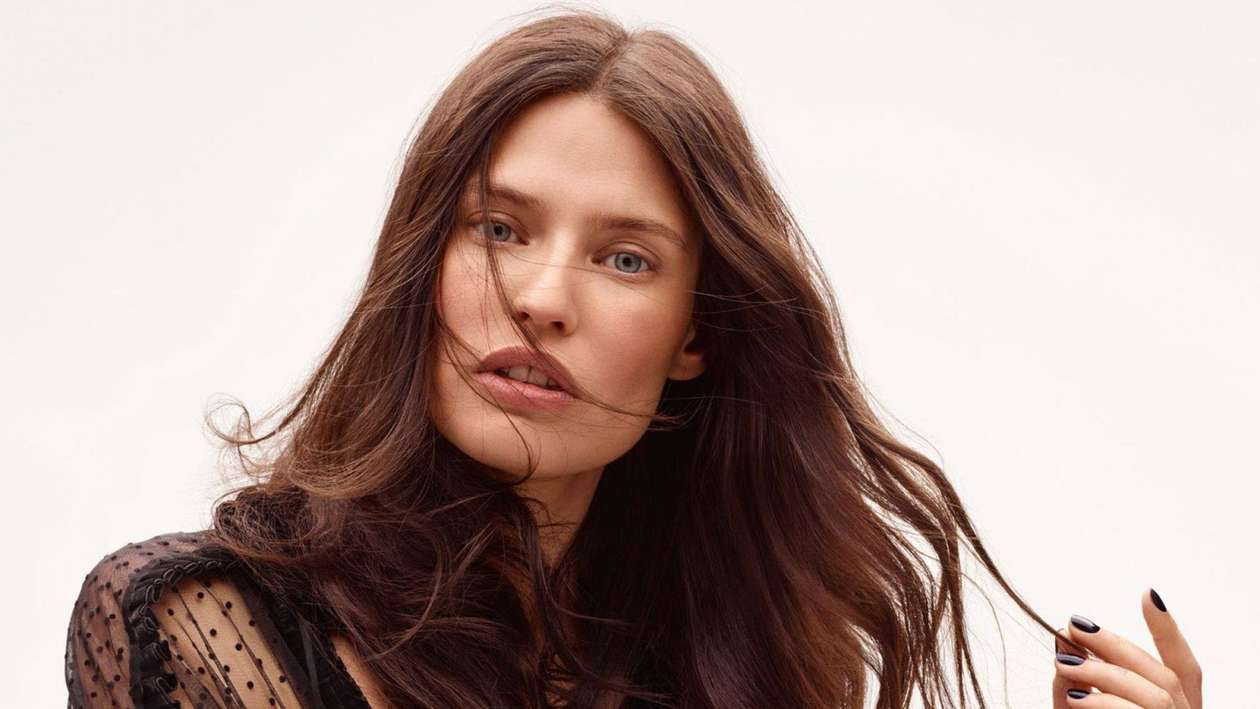 Bianca Balti by Raf Stahelin Photoshoot 2017   Bianca-Balti-by-Raf-Stahelin-Photoshoot-2017--02