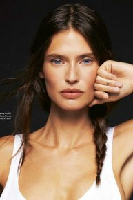 Bianca Balti - Grazia Italy Magazine (March 2020)