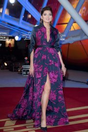 Blanca Blanco - 18th Marrakech International Film Festival Opening Ceremony