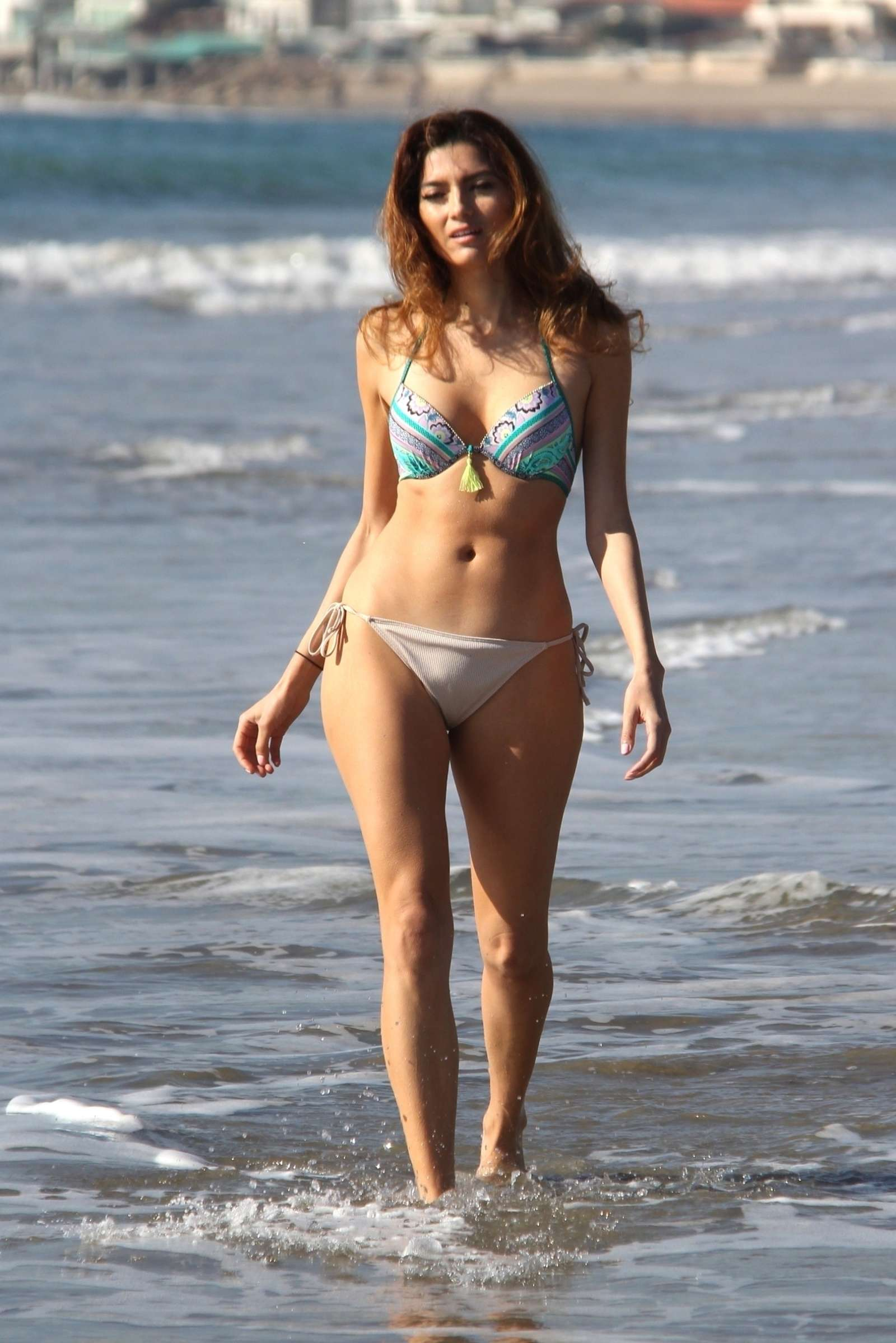 Bikini Denise Capezza naked (26 photo), Sexy, Bikini, Instagram, in bikini 2018