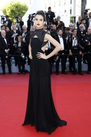Blanca Padilla - 'Rocktman' Screening at 2019 Cannes Film Festival