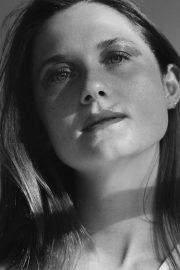 Bonnie Wright - Photoshoot For Activist Manuka Honey
