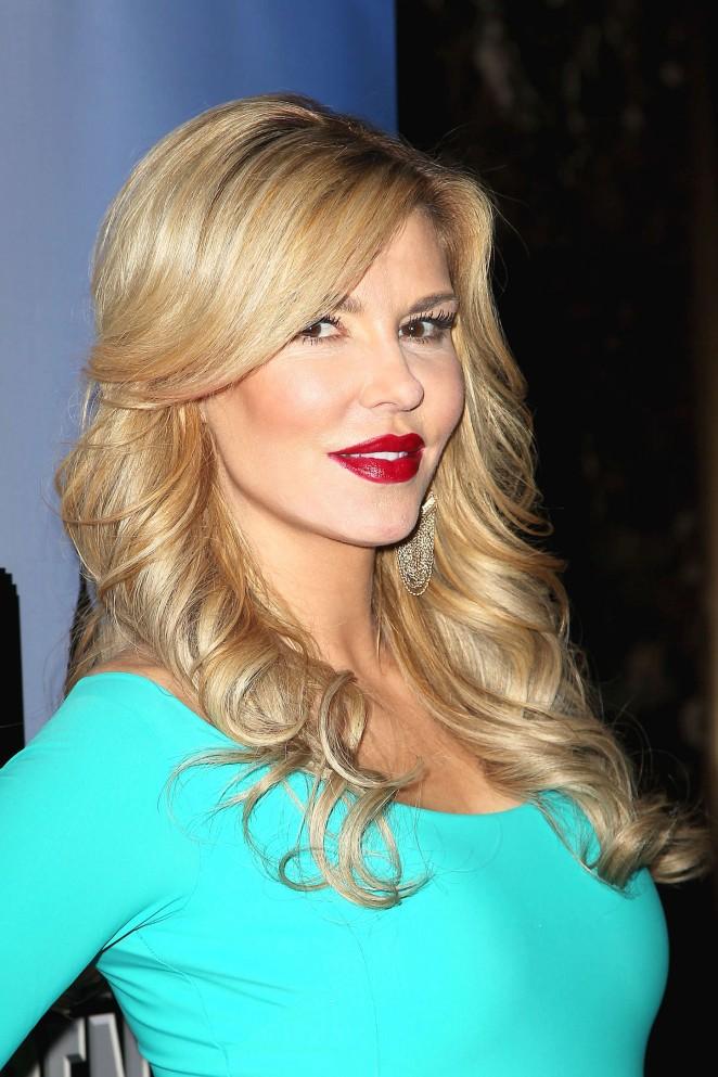 Celebrity Apprentice Recap: Kenya Moore, Brandi Glanville ...