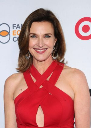Brenda Strong - 2017 Impact Awards Annual Gala in Beverly Hills