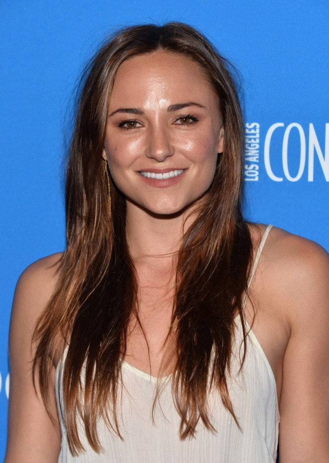 briana evigan youtube