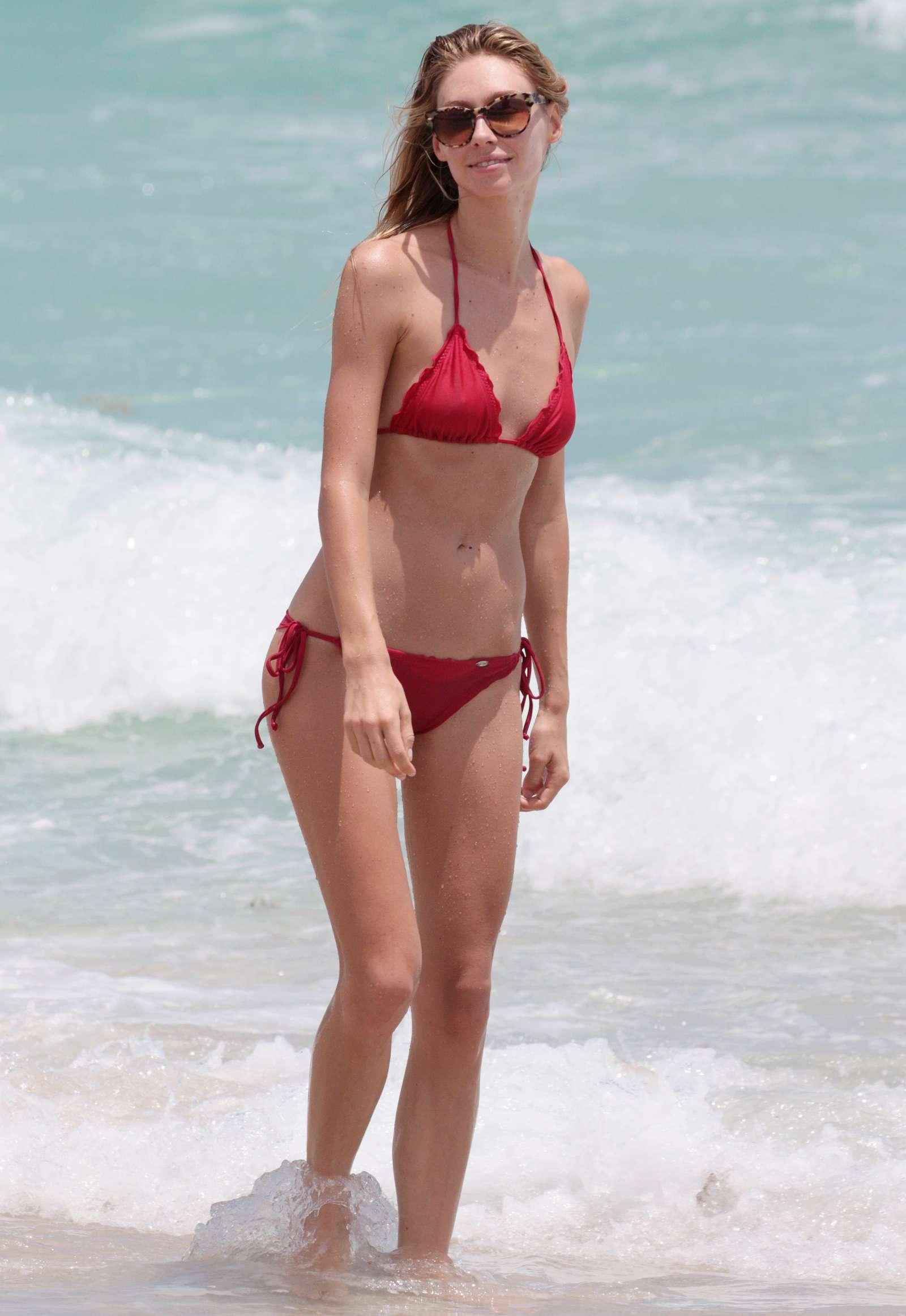 ICloud Brianna Addolorato nudes (86 photo), Topless, Bikini, Feet, underwear 2017