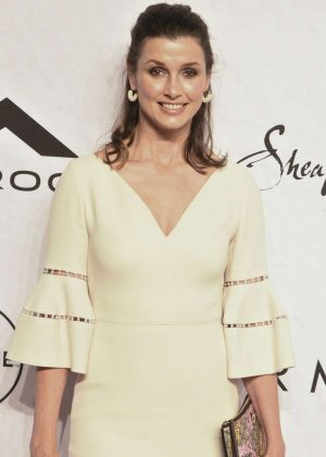 Bridget Moynahan - Variety's Power of Women Presented by Lifetime in NYC