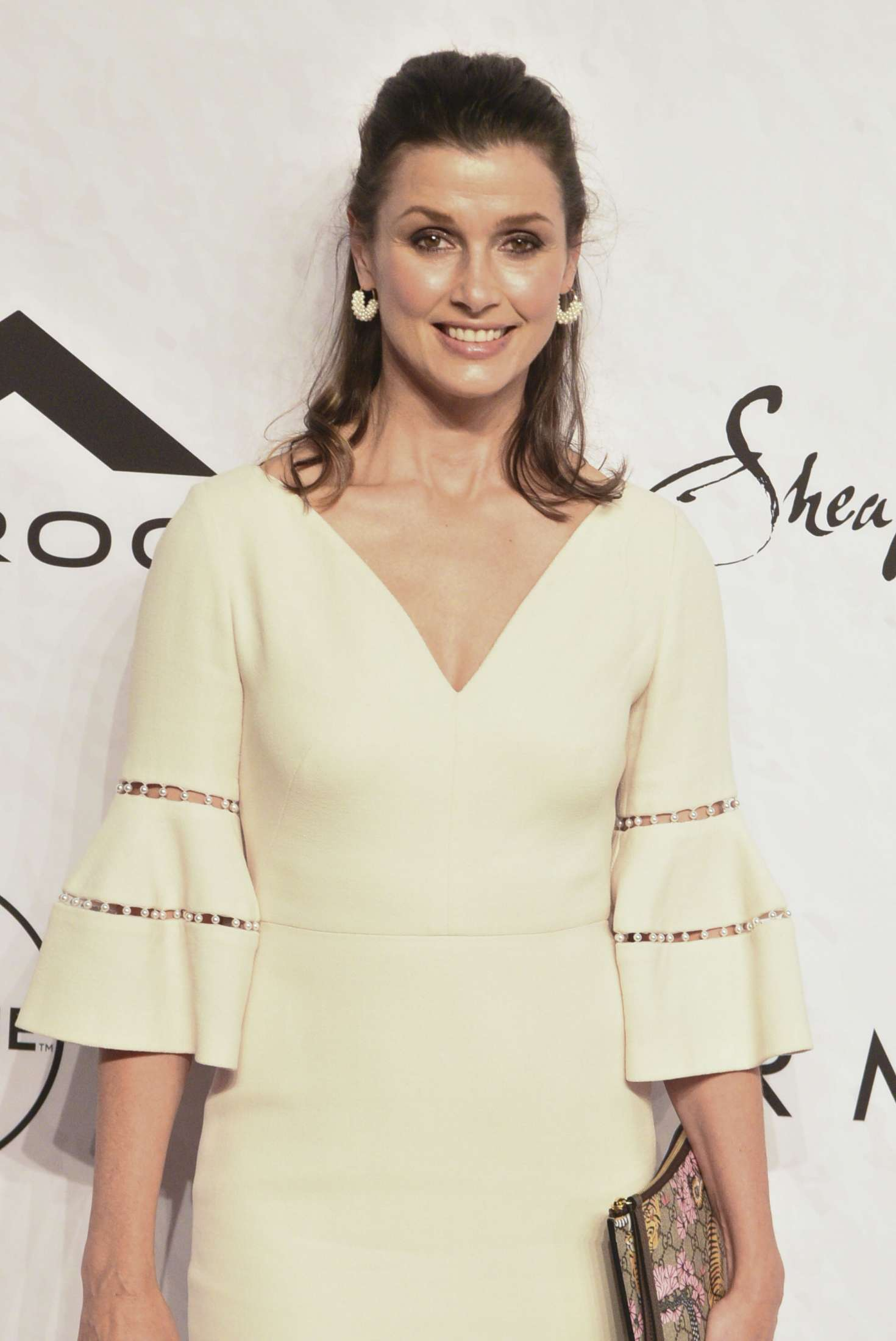 Bridget Moynahan - Variety's Power of Women Presented by Lifetime in NYC