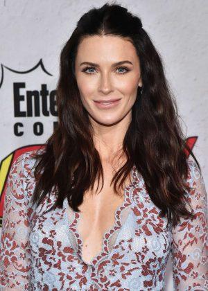 Bridget Regan - Entertainment Weekly Party at 2017 Comic-Con in San Diego