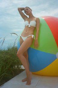 Brie Larson - Latest Instagram images