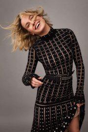Brie Larson - Variety Magazine Power Of Women 2019