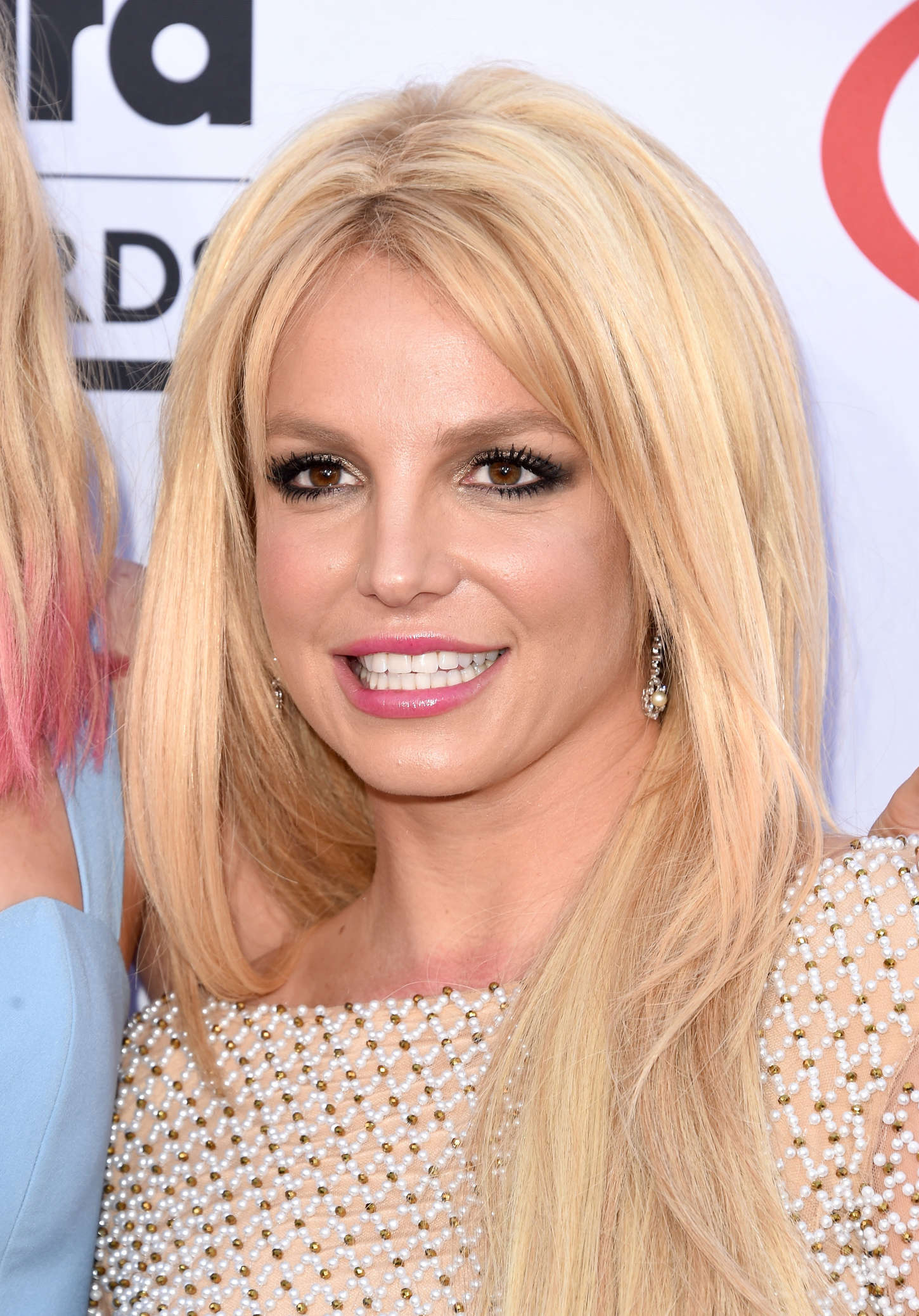 Britney Spears: Billboard Music Awards 2015 -02 - GotCeleb