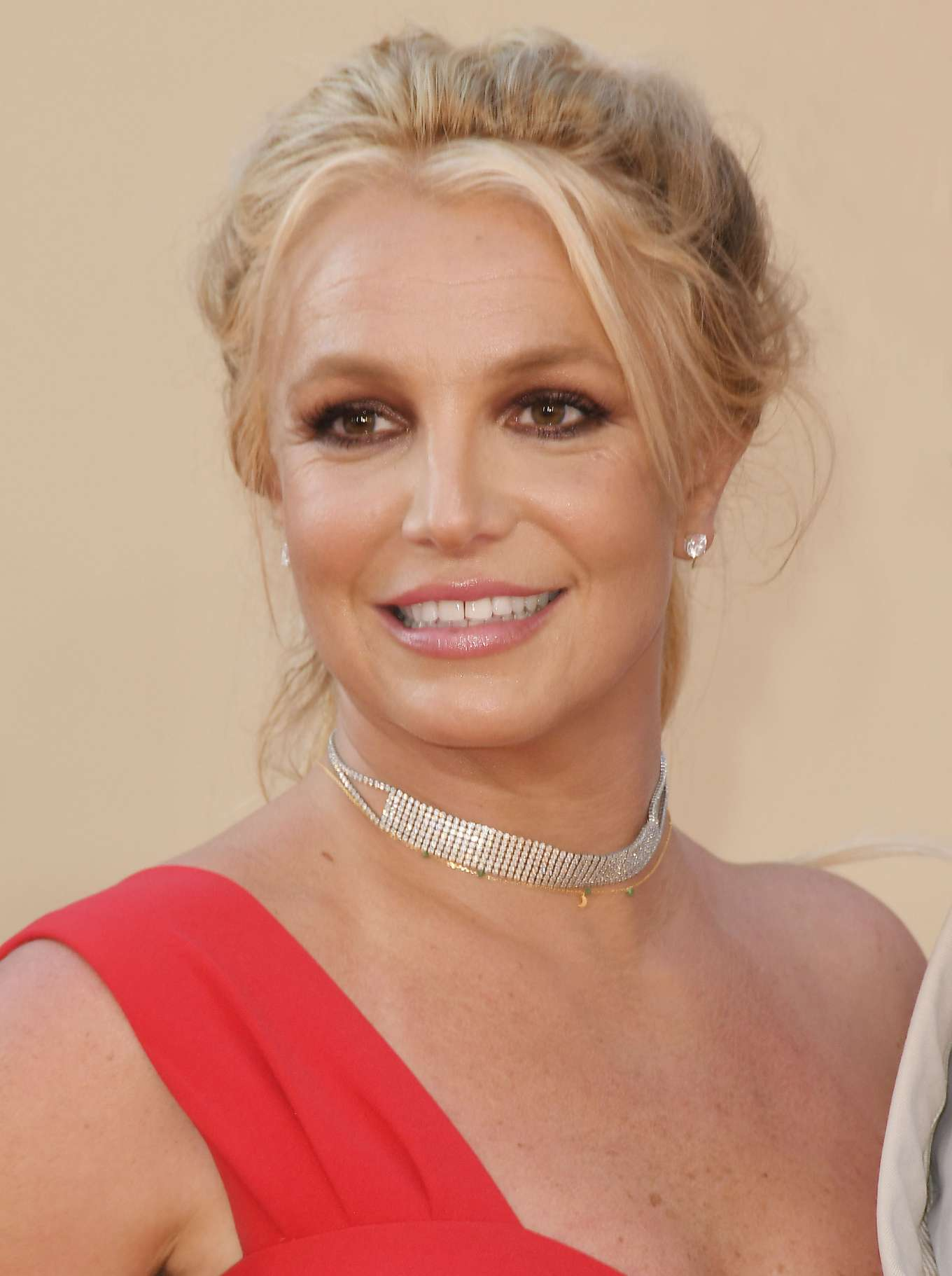 Britney-Spears---Once-Upon-A-Time-in-Hol