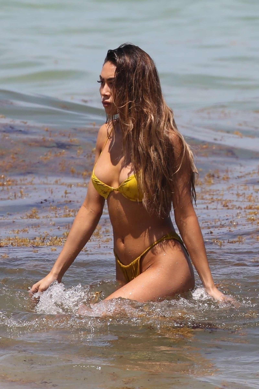 Summer Lynn Nude Photos 66