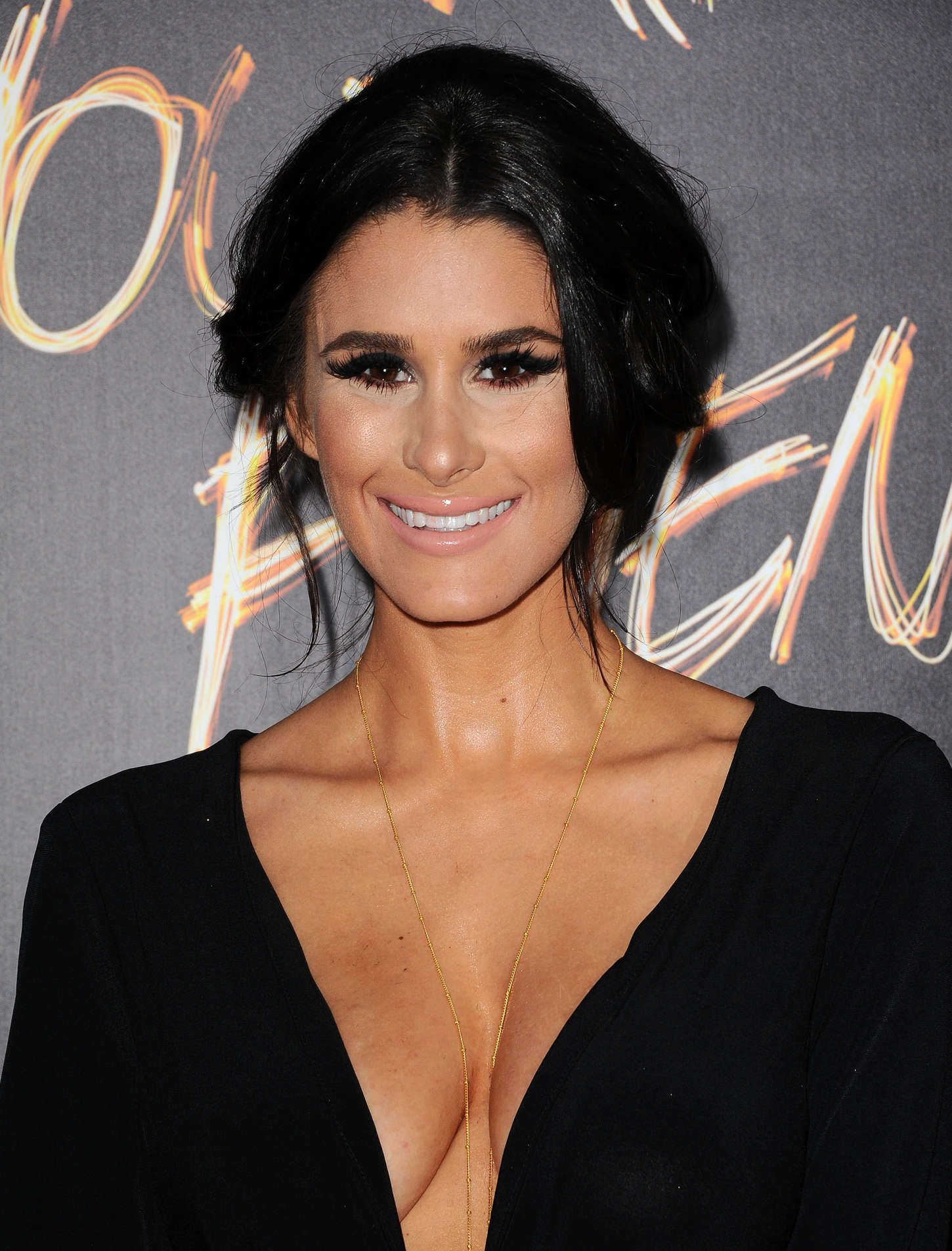 Brittany Furlan: We Are Your Friends LA Premiere -06 ... Brittany Furlan